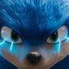 Sonic: Fanoušci tak nadávali na jeho vzhled, že jej studio slíbilo předělat | Fandíme filmu