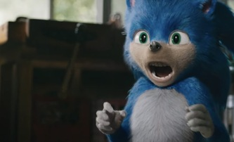 Sonic doběhl s prvním trailerem a oproti Pikachu působí jako chudý příbuzný | Fandíme filmu