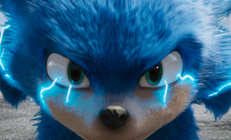 Studio, které předělávalo vzhled Sonica, zkrachovalo, The Rock může dostat roli | Fandíme filmu