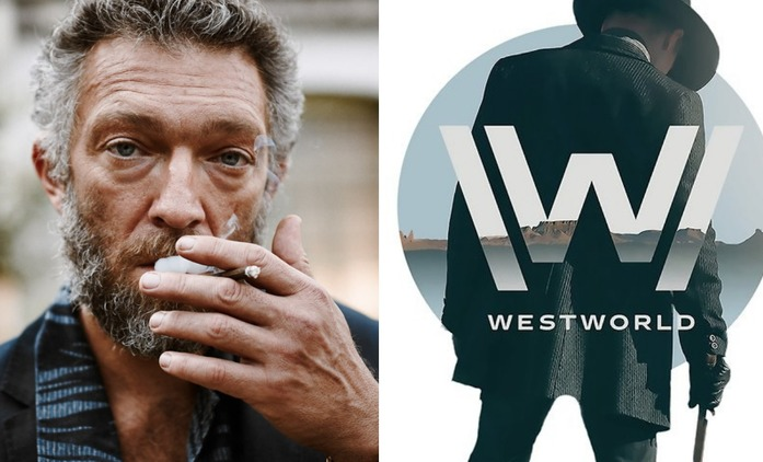 Westworld: Ve 3. řadě si zahraje Vincent Cassel | Fandíme seriálům