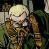 The Suicide Squad: Idris Elba a John Cena na prvních záběrech z natáčení | Fandíme filmu