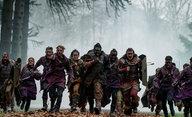 Into the Badlands 3: Upoutávka na poslední díl láká na velkolepou řež | Fandíme filmu