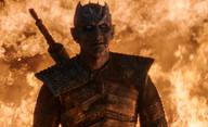 Hra o trůny: Nočního krále mohl původně zabít někdo úplně jiný   Fandíme filmu