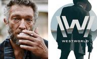Westworld: Ve 3. řadě si zahraje Vincent Cassel | Fandíme filmu
