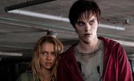 Mrtví a neklidní: Zombie romance se dočká seriálové verze | Fandíme filmu