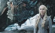 Hra o trůny: Režisér brání vražedné šílenství Daenerys | Fandíme filmu