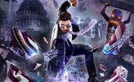 Saints Row: Chystá se filmová adaptace videohry ve stylu GTA | Fandíme filmu