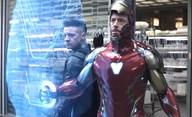 Box Office: Avengers překonali Titanic a brousí si zuby na Avatara | Fandíme filmu