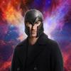 X-Men: Dark Phoenix: Co přesně se měnilo během přetáček | Fandíme filmu