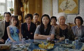The Farewell: srdceryvná komedie ze Sundance v prvním traileru | Fandíme filmu