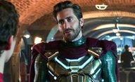 Spider-Man: Daleko od domova: Mysterio v nové ukázce řeší podrobněji multiverse | Fandíme filmu