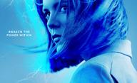 The Rook: Trailer a datum premiéry mysteriózního thrilleru s Olivií Munn | Fandíme filmu