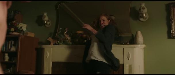 To Kapitola 2: První trailer netrpělivě vyhlíženého pokračování dorazil | Fandíme filmu