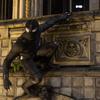Spider-Man: Daleko od domova: Útok Hydro-Mana v nové upoutávce | Fandíme filmu
