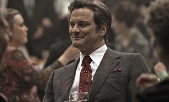 Operace Mincemeat - Colin Firth se pokusí oblafnout Nacisty | Fandíme filmu