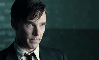 The Power of the Dog: Nemilosrdný Benedict Cumberbatch přichází | Fandíme filmu