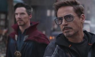 Filmy od Marvelu nikdy nepřestanou být populární, věří šéf filmové sekce Disneyho | Fandíme filmu
