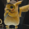 Box Office: Všechny kameny chytit máš | Fandíme filmu