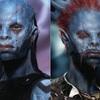 Strážci Galaxie 3: Kdy se bude točit a co vše o závěru trilogie víme | Fandíme filmu