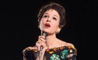 Judy: Trailer na další životopisné drama o legendární hudební hvězdě | Fandíme filmu