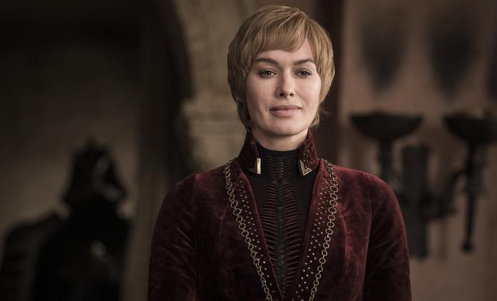 Hra o trůny: HBO poslalo do boje o ceny Emmy nepochopitelně ty nejhorší epizody | Fandíme seriálům