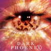 X-Men: Dark Phoenix: Nová upoutávka vzpomíná na celou dosavadní historii ságy | Fandíme filmu