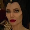 Zloba: Královna všeho zlého: Pokračování Maleficent v prvním traileru | Fandíme filmu