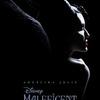 Zloba: Královna všeho zlého : Angelina Jolie je v akcí nasáklém traileru zase zlá | Fandíme filmu