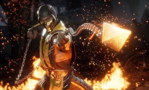 Mortal Kombat: Podle Jamese Wana se reboot letos definitivně začne natáčet | Fandíme filmu