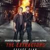 Escape Plan: The Extractors: Stallone potřetí utíká z basy. Je tu první trailer | Fandíme filmu