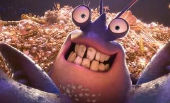 Avatar 2: Role podmořského biologa se na Pandoře zhostí obří krab z Moany | Fandíme filmu