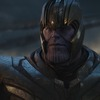 Avengers: Endgame zvítězili na Teen Choice Awards | Fandíme filmu
