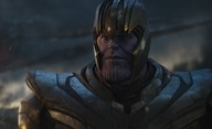 Avengers: Endgame: Co navíc nabídne v kinech obnovená premiéra | Fandíme filmu
