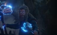 Thor 4 je v přípravě a opět jej natočí režisér Ragnaroku | Fandíme filmu
