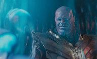 Avengers: Endgame: Proč zemřeli ti co zemřeli a jsou všichni natrvalo mrtví? | Fandíme filmu