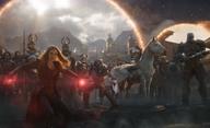 Box Office: Avengers: Endgame jsou definitivně kasovně nejúspěšnějším filmem všech dob | Fandíme filmu