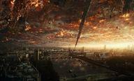 Moonfall: Roland Emmerich chystá další katastrofický film - shodí na nás Měsíc | Fandíme filmu