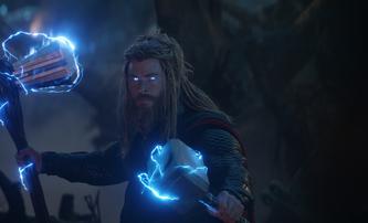 Podle studie se diváci na Marvel koukají v kině raději, než na DC | Fandíme filmu
