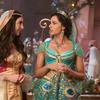 Avengers: Endgame, Irčan či Cats postupují do užšího boje o Oscara za triky | Fandíme filmu