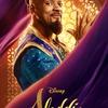 Aladin 2: Disneyho pohádkové dobrodružství chystá regulérní pokračování | Fandíme filmu