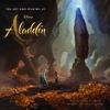 Aladin: Překvapené zámořské ohlasy slibují výrazně lepší film než trailery   Fandíme filmu