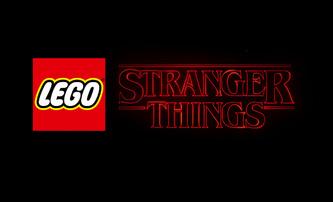 Stranger Things: Seriál dostal vlastní LEGO stavebnici | Fandíme filmu