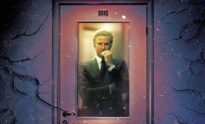 Stranger Things: Temný experiment: Románový prequel odhaluje historii Eleven | Fandíme seriálům