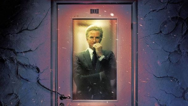 Stranger Things: Temný experiment: Románový prequel odhaluje historii Eleven | Fandíme serialům