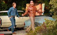 Tenkrát v Hollywoodu: První ohlasy na Tarantinovu novinku a druhý trailer | Fandíme filmu