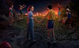 Stranger Things 3: Finální trailer dorazil a odkrývá příběh. Přijde i Godzilla? | Fandíme filmu