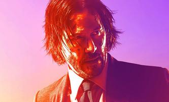 John Wick 4 je oficiálně potvrzený, má datum premiéry | Fandíme filmu