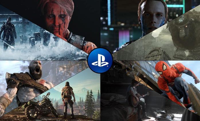 Sony zakládá filmovou pobočku, která bude adaptovat videohry | Fandíme filmu