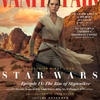 Star Wars: Vzestup Skywalkera: Sada epických fotografií odhaluje nové podrobnosti | Fandíme filmu