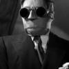 Invisible Man: Reboot hororové klasiky našel představitele hlavní role | Fandíme filmu